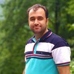 محمد امین حسامی