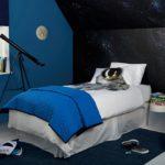 تاثیر رنگها برروی رفتار کودکان   راهنمای انتخاب رنگ اتاق خواب بچه
