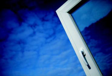 همه چیز درباره پنجره ترمال بریک (Thermal Break) آینده پنجرههای تمام عایق