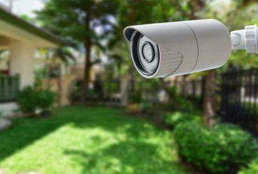 انتخاب بهترین سیستم دوربین مداربسته متناسب با نیازتان