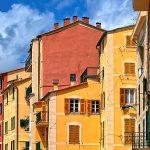 همه چیز درباره نقاشی و رنگ آمیزی نمای ساختمان : قیمت و روش اجرا