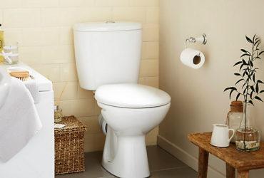 راهنمای کامل رفع بوی بد توالت فرنگی