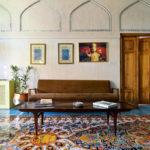 دکوراسیون داخلی منزل ایرانی چه ویژگیهایی دارد؟ راهنمایی برای ایرانیها