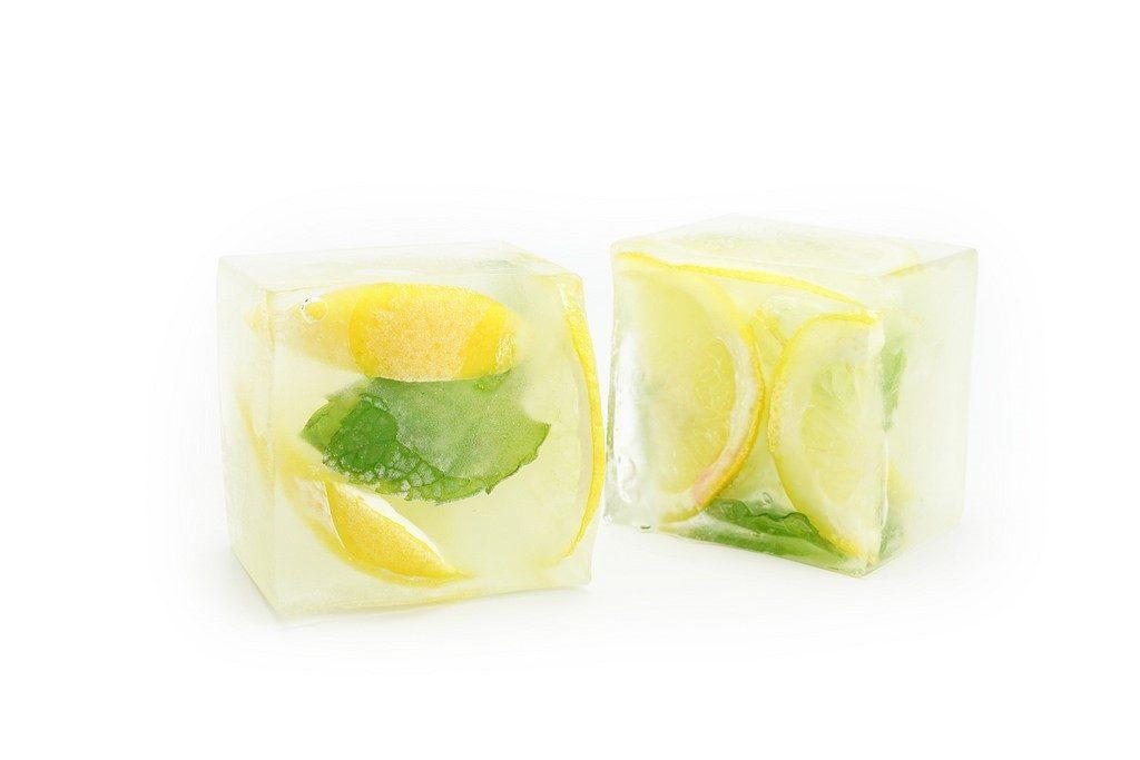 کاربردهای لیمو