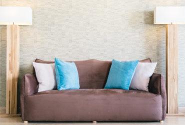 قیمت و مدل انواع کاناپه راحتی و نکات ویژه خرید آن