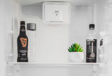 fridge-repairing آموزش تعمیر یخچال در منزل