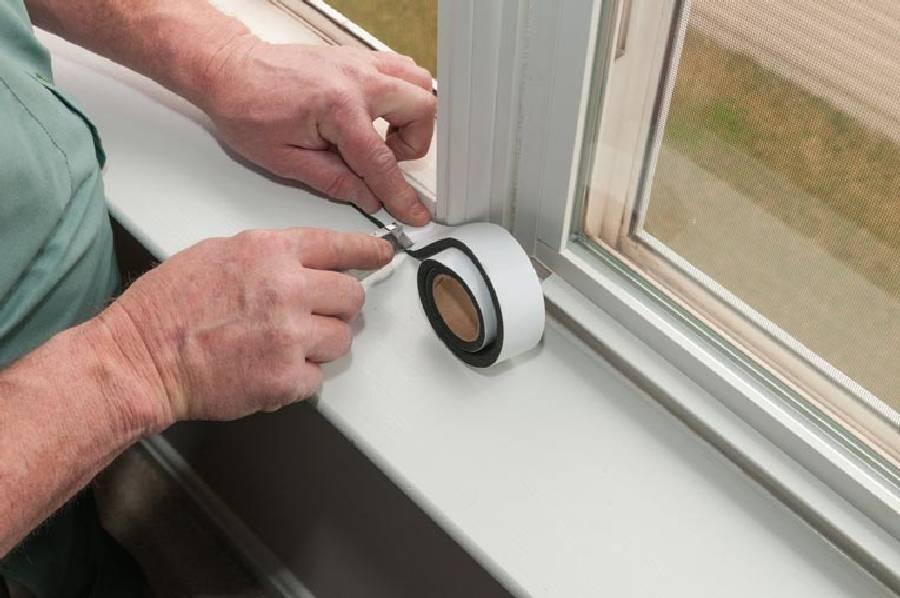 راهنمای کامل گرم کردن خانه و صرفه جویی در مصرف انرژی