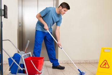 خرید انواع تی نظافت
