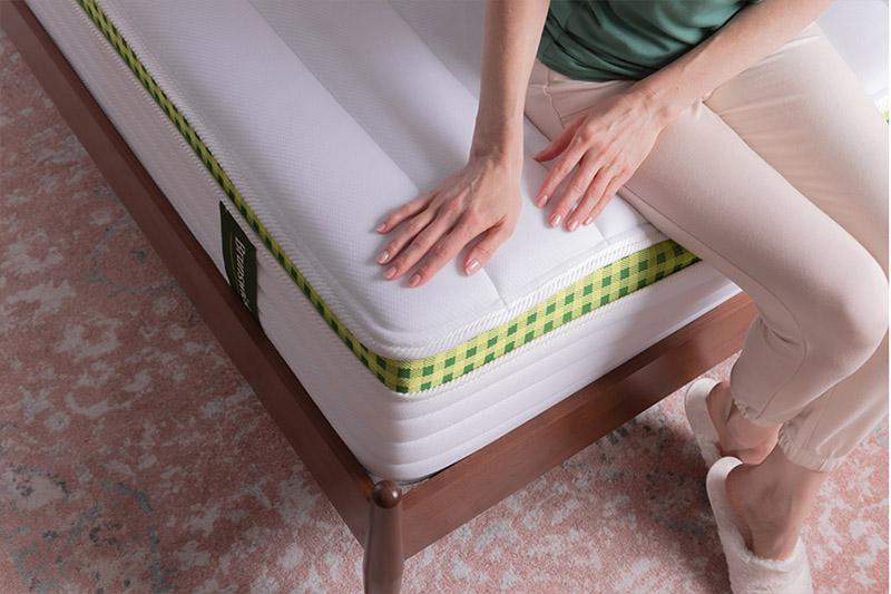راهنمای خرید بهترین تشک تخت خواب طبی و راحت