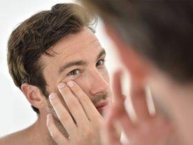 مراقبت پوست مردان