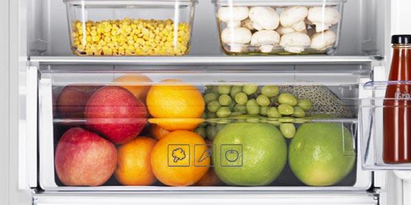 چطور عمر مفید یخچال را افزایش دهیم
