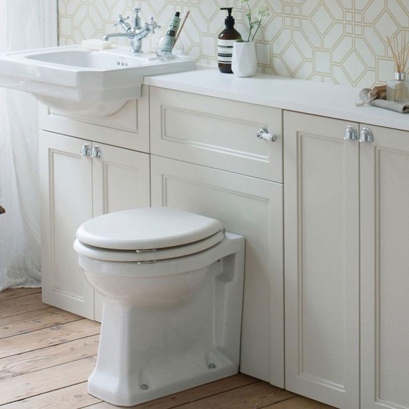 ساخت کابینت زیر دستشویی دکوراسیون سرویس بهداشتی