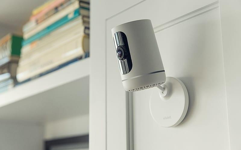 خرید سیستم امنیتی خانه