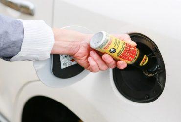 چطور انژکتور بنزین خودرو را تمیز کنیم؟