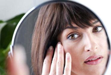 راهکار مفید برای بستن منافذ پوست صورت
