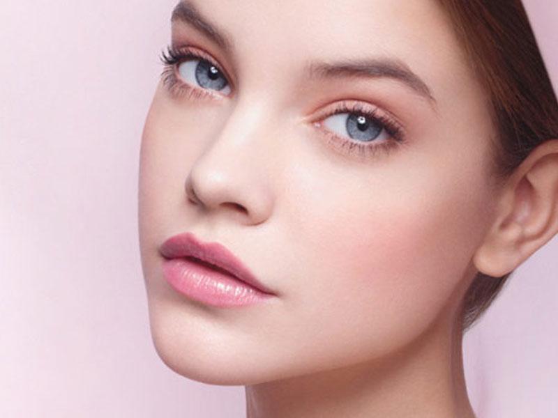 مدل آرایش لایت و اروپایی چگونه است؟