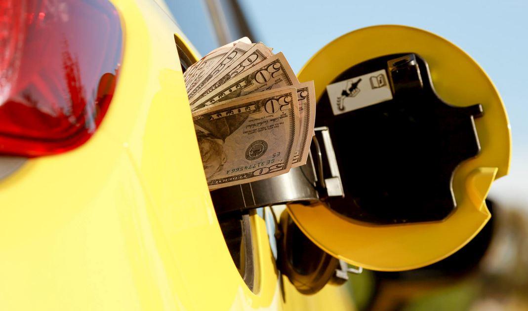 12 روش برای کاهش مصرف سوخت خودرو