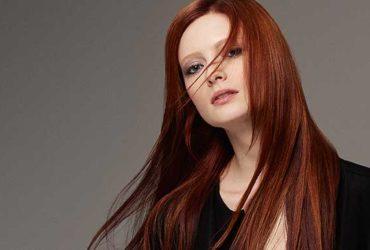 کراتینه مو چیست؟ فواید و ضررهای کراتین کردن مو