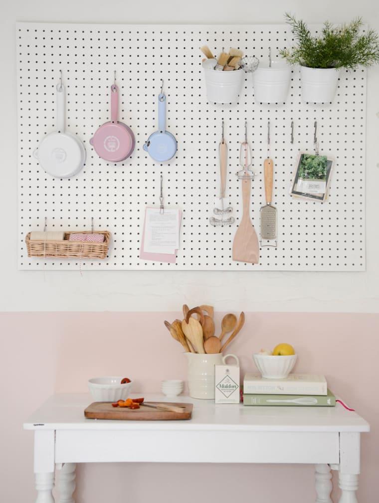 پگ بورد چیست و چه کاربردی در آشپزخانه دارد