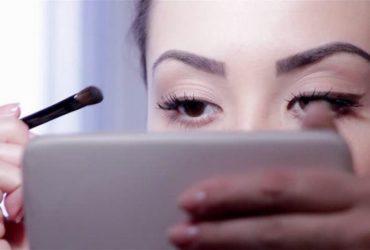 افزایش ماندگاری آرایش پوست