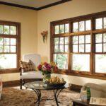 ویژگی انواع پنجره دوجداره