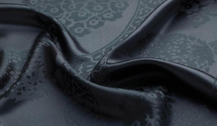 ترفندهای مهم نگهداری و شستن چادر مشکی و لباسهای تیره