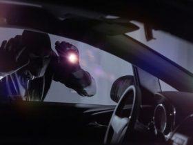 مناسب ترین دزدگیر خودرو کدام است؟