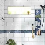 انواع دوش حمام - لوکس ترین دوشهای حمام
