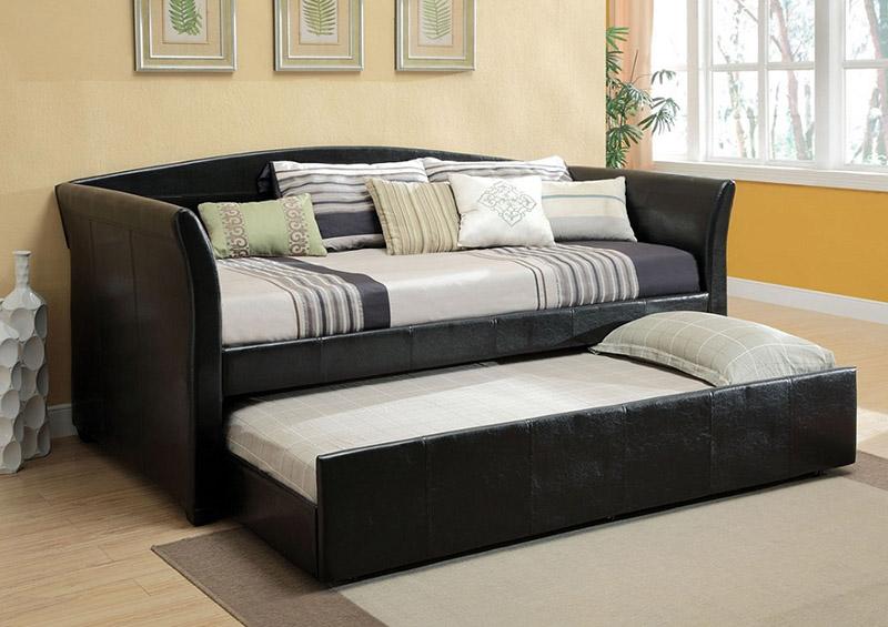 مکانیزم باز و بسته شدن مبل تختخواب شو کشویی