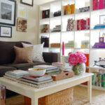 خلاقیت در دکوراسیون منزل با ایده های ساده و ارزان
