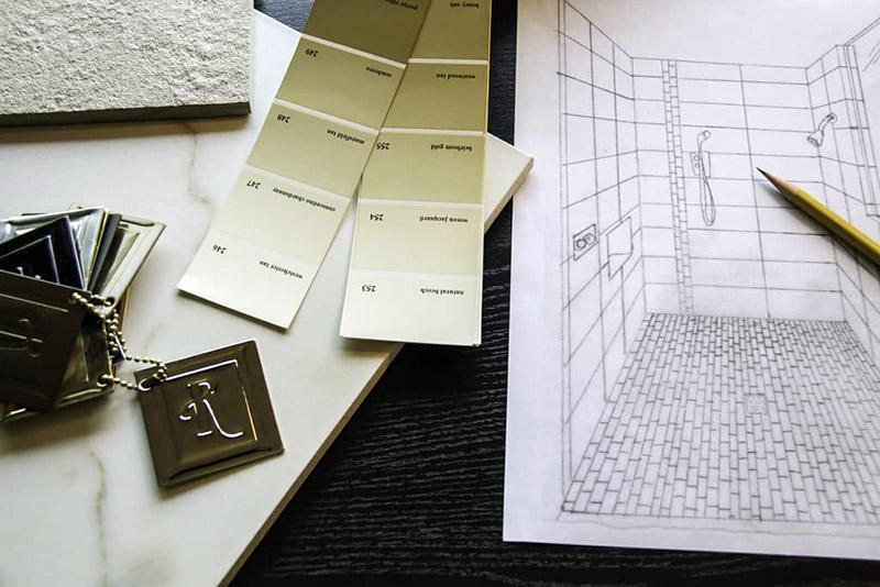 با استفاده از جدیدترین متریال دکوراسیون داخلی می توان منازل را به شکلی نوآورانه و مدرن دکور کرده و از فضاهای ساده و پیش و پا افتاده، محیطی جذاب خلق کرد.