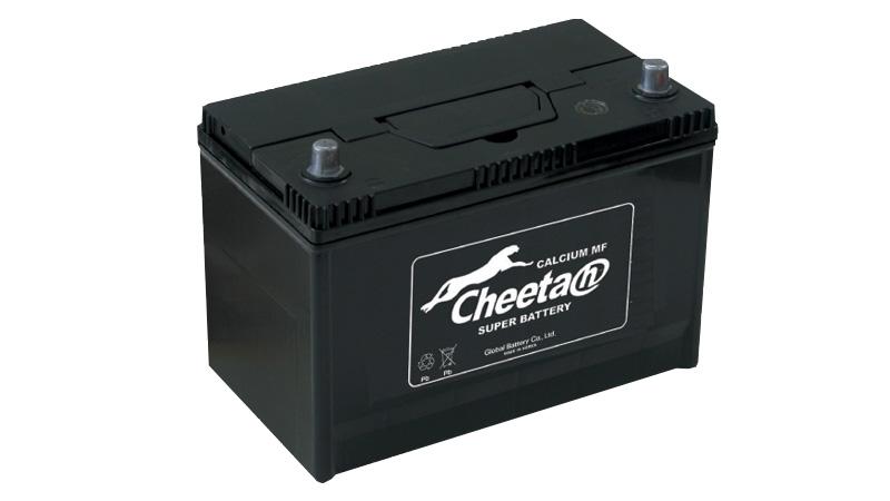 باطری کره ای چیتا در آمپرهای مختلف عرضه می شود و برای انواع خودروها کاربرد دارد.