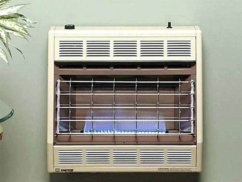 نمی توان از این وسیله در محیط های بسته مثل آپارتمان، حمام، مهدکودک، زیرپله ها و ... استفاده کرد