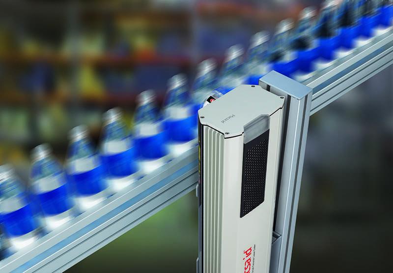 فتوسلهای لیزری بسته به دقت، قدرت و سرعت عملشان مدلهای بسیار متنوع و پیچیدهای دارند
