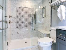 اصول دکوراسیون داخلی سرویس بهداشتی و حمام