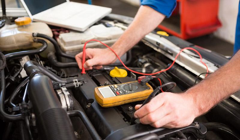 برق خودرو پراید سیستم پیچیدهای نیست اما آشنا نبودن با آن مشکلات زیادی را برای شما ایجاد خواهد کرد.