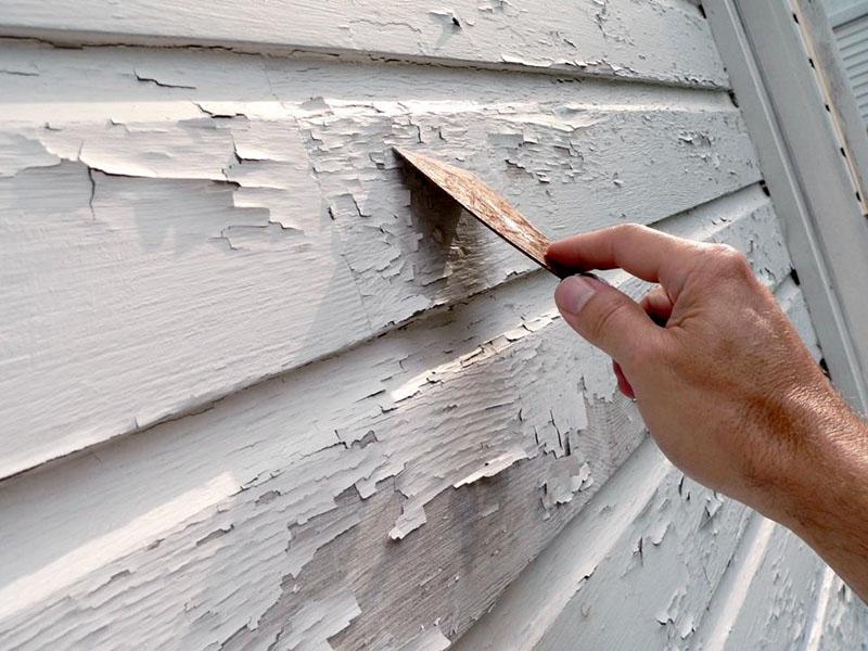 قبل از شروع رنگآمیزی نمای ساختمان شما نیاز به زیرسازی و آماده کردن سطح مورد نظرتان را دارید