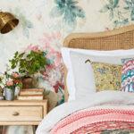 تغییر دکوراسیون اتاق خواب با چند ایده ساده و کمهزینه