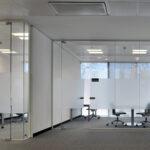 شیشه سکوریت بهتر است یا شیشه لمینت؟