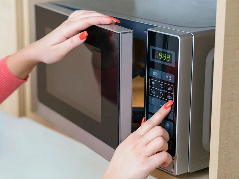 روشهای ضدعفونی کردن اسفنج ظرفشویی