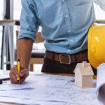هزینه بازسازی خانه و ساختمان چقدر است و چطور محاسبه می شود؟