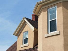 روش های سیمانکاری نمای ساختمان چیست؟