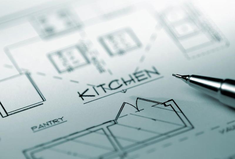 یک طراح حرفهای میتواند در جلوگیری از اشتباهات پرهزینه به شما کمک کند.