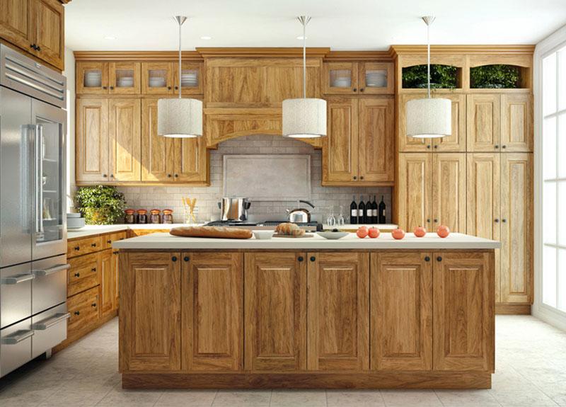 از چوب درخت گردو برای ساخت انواع کابینت چوبی و لوازم و سازههای چوبی استفاده میشود و یکی از پرطرفدارترین و باارزشترین انواع چوب محسوب میشود.