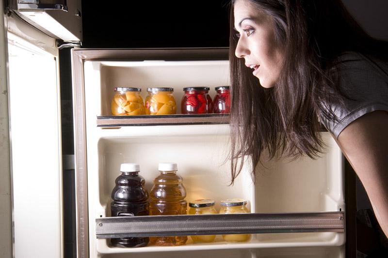 اشتباهات رایج در استفاده و نکات مراقبت از فریزر و یخچال در منزل