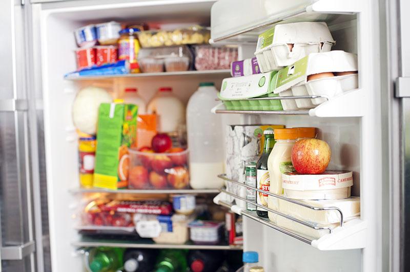 نکات مهم کاهش مصرف انرژی لوازم خانگی برقی